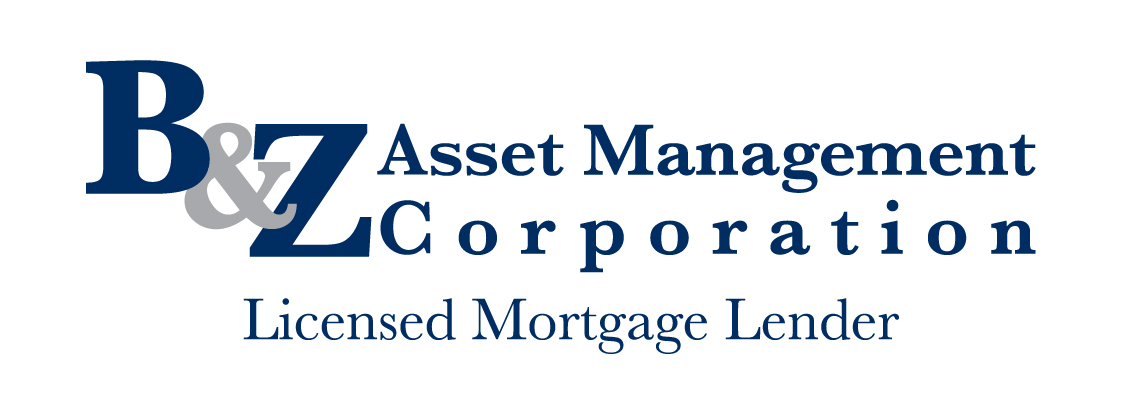 B & Z Asset Management Corp.